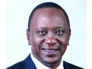 UHURU: PULL DOWN MY PORTRAITS IF YOU WANT