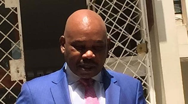 Activist Makau Mutua, Supreme Court Judge Smokin Wanjala and former anti-graft czar Aaron Ringera will therefore now be among those interviewed for the top job of Chief Justice as will Andrew Kongani, David Wambura, Lucy Julius and the above referenced Waihiga/FILE