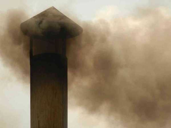 """""""Kenya's plan to cut pollution by 30 per cent by 2030 received praise ahead of the all-important climate change meeting in December in Paris."""" /FILE"""