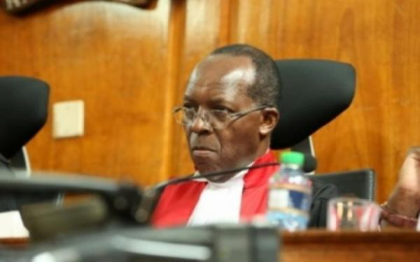 justice-ojwang-trolled-on-social-media-after-reading-his-detailed-ruling-for-hours