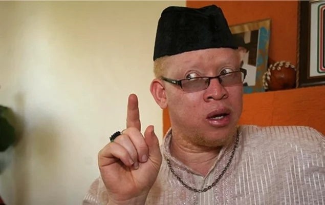 Isaac Mwaura spent KSh 29M on Jubilee campaigns...ODM supporters react