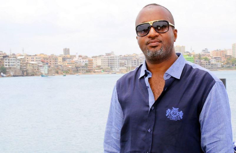 Image result for Watch LEAKED VIDEO of Governor 'Joho's' Interrogation at the CID