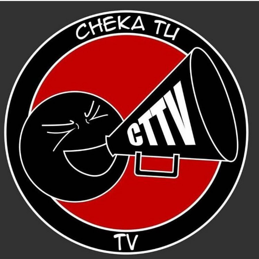 Image result for cheka tv