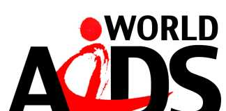 Kenya marks World AIDS Day amid reduction in new HIV infections