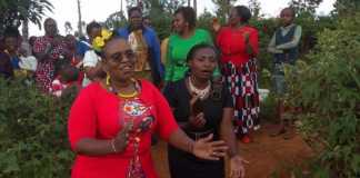 Probe killing, torture cases against Kenyan maids in the MIddle East
