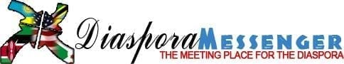 Diaspora Messenger News Media