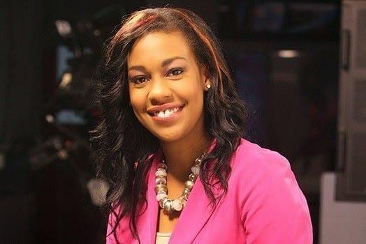 In beautiful women top kenya ten Top Ten
