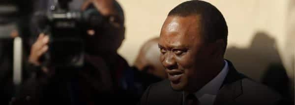 Six Kenyans killed in Bulla, Diaspora Messenger News Media