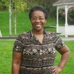 UPDATE:Death Announcement for Herima Wangari Ombaka of Federal Way, WA