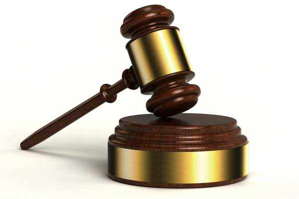 A ruling on defilement by a Kenyan judge has