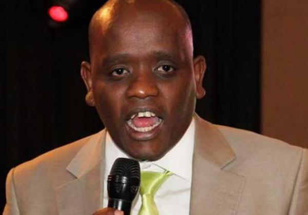 Diaspora Shattered Dreams: Dennis Itumbi Suffering From Diaspora Memory Lapses