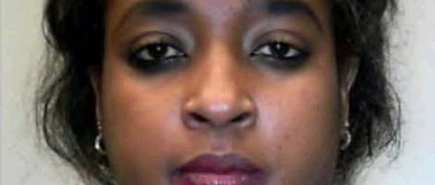 Kenyan Woman found dead in Toronto apartment building