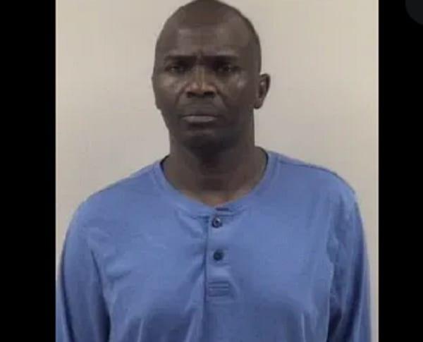 Police: Florida Spring Breakers Accused of Drugging